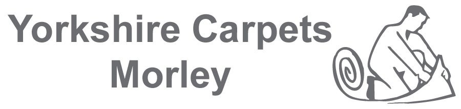 Yorkshire Carpets (Morley) Ltd